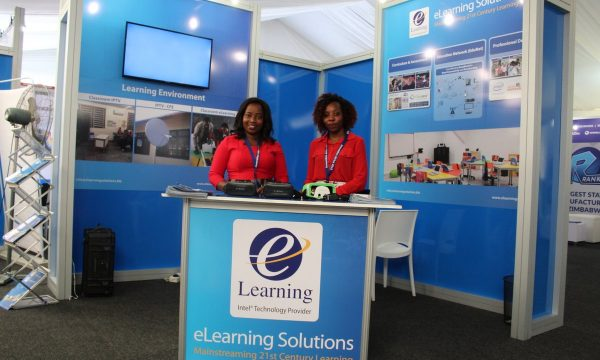 08-Elearning Solutions